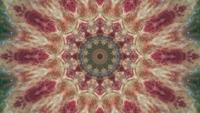 W5 Kaleidoscope