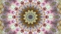 Orion Kaleidoscope