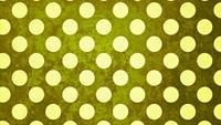 Fundo de padrões ornamentais Vintage papel texturizado