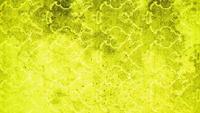 Strukturierter Hintergrund der Weinlese-dekorativen Papiermuster