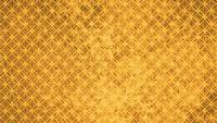 Vintage Ornamental Paper Patterns Textured Background