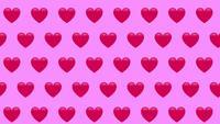 St Valentine Bakgrund