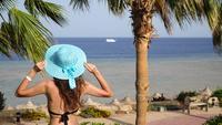 Tropisk ö semester