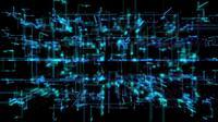 Tecnologia Blue Line e Bokeh