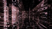 Viajando através de um labirinto de dados