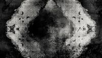 Loop de fundo escuro Grunge