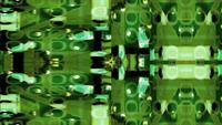 Green Circuit Boards