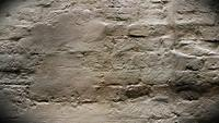 Fond de mur en béton