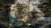 Betongväggbakgrund