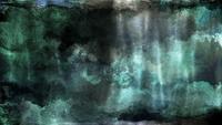 Fondo de textura de fantasía líquida