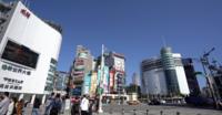 Taipeh, Taiwan, bei Ximending Market