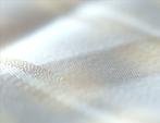 Abstrakt texturbakgrund