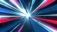 Luz para o futuro bakcground