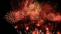 Fireworks Special Events