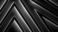 Design moderno escuro