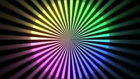 Abstract Colors Background Loop