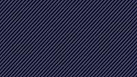 Nahtlose Schleifenlinie trendige Farbe lila bewegenden Hintergrund