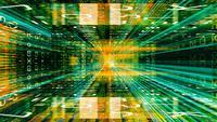 Resa genom en labyrint av data
