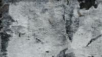 Graue und schmutzige Wandbeschaffenheit