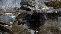 Texture de mur grunge