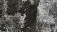Vuile Grunge-Textuurachtergrond