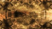 Magischer alter Fantasie-Hintergrund