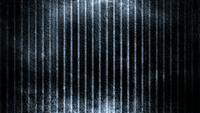 Fondo de rayas oscuras