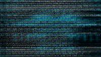 Streaming-Datenabstraktion mit Text- und Videofluss