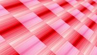 Colorful Plaid Tartan Pattern Geometry Abstract Animation Background