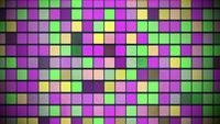 Dynamische kleine pixel
