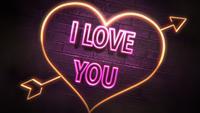 Ich liebe dich Text
