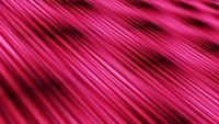 Pink red gradient diagonal stripe line endless moving