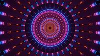 Optisk Sci-fi Deep Quantum
