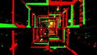 Tunnelvisualdesign16