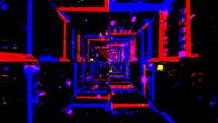 Tunnelvisualdesign15