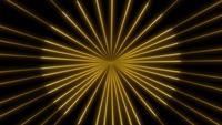 Laser Lines Feuerwerk