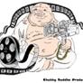 Chubby%20buddha%20productions%20black%20resized