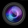 Lens%201
