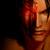 To_deviljin_120x120