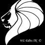 Logo_works_copy