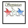 Flaggy_stars