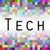 Third_logo