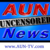 Aun-tv_logo_bright_webaddress25_sml