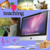 My_avatarsmall