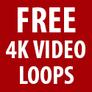 Videobacks
